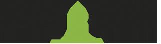 MNEMO | Nuestra vocación es la Ciberseguridad y la Tecnología.
