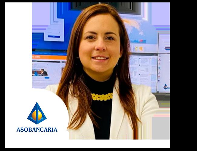 Ángela María Vaca Bernal